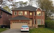 加拿大人买房难,也进入拼爹时代!