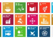 2021泰晤士世界大学影响力排名:加拿大女王大学全球第五