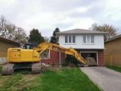多伦多近期房屋翻修需求剧增