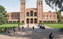 加州大学系统正式取消SAT/ACT成绩用于招生和奖学金