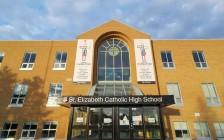 安省约克区天主教教育局所有供留学生申请的高中名单