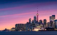 加拿大将斥巨资打造新平台 加快处理移民申请
