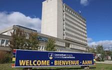 安省劳伦森大学濒临倒闭 安省法院下令「续命一秒」