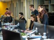 加拿大大学计算机专业介绍