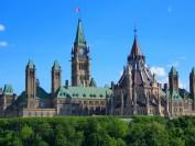 加拿大千禧一代最佳居住城市排名 安省城市表现好