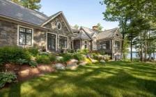 多伦多2年后平均房价可能暴涨27.5万加币