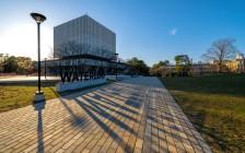 加拿大计算机(CS)专业排名第一的大学—滑铁卢大学