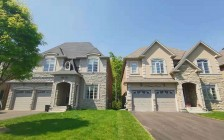 加拿大房价持续高涨 年轻人无奈成「啃老族」