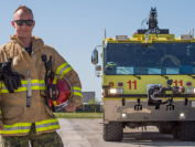加拿大人最尊敬的职业名单出炉  消防第一护士第二