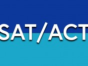 """加州大学彻底取消SAT和ACT 不再设""""可选择性提交""""选项"""
