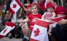 加拿大新移民越来越青睐中小城市和农村