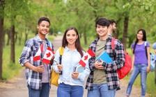 加拿大留学生类移民新项目 4万名额25小时报满