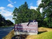 加拿大BC省21所大学名单
