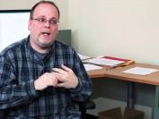 多伦多大学人气教授感染新冠10天后去世 年仅45岁