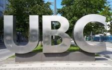 UBC大学开学迎新项目选项