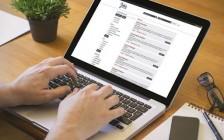 约克区公立学校教委指实体课堂与网课混合教学难兼顾