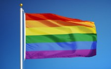多伦多天主教学校升彩虹旗