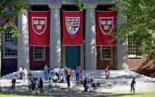 哈佛大学招生歧视案 最高法院征求司法部意见