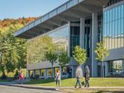 加拿大魁北克省9所大学名单