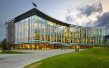 加拿大汤普逊河大学超额发放录取通知书 42名新生未能如常开学