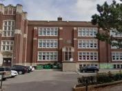 多伦多公立学校师涉嫌拥有与传播儿童色情内容被捕