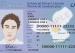 加拿大留学生安省驾照考试指南