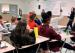 多伦多公立教育局与荷顿公立教育局宣布 高中采用新的学期系统