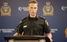 加拿大温尼伯27岁高中女教师被控性侵多名学生