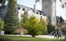 加拿大大学热门专业名单,选专业不愁了!