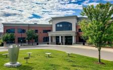 加拿大安省和多伦多地区30所基督私立学校名单