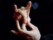 2021年9月开学安省公立高中将新增手语课程!