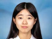 安省约克区天主教教育局公布今年高中毕业满分学生名单  5个是华裔