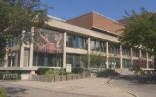 多伦多大学音乐学院怎么了?性骚扰、种族主义、歧视!