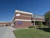 约克区公立教育局22所留学生可申请的高中名单