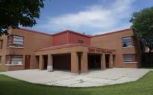 安省政府批准多伦多士嘉堡-爱静阁公立小学扩建 增加新名额