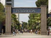 加州州立大学8个校区将为新生免费提供Apple iPad使用