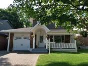 多伦多地区5月房价环比飙涨25% 库存仅够维持3个月