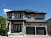 安省最佳买房城市排名出炉!多伦多不幸倒数