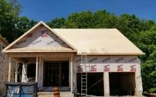 加拿大六月房价按年激增25% 供求趋于平衡