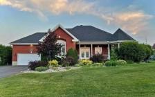 大多伦多地区今年二季度房价升18.2% 增长落后全国