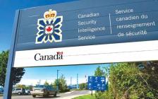 加拿大永久居民申请将全部要求进行国安背景调查