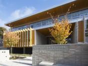 温哥华市最好的10所顶级私立学校名单推荐