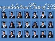 加拿大小学毕业有感:开启人生新阶段!