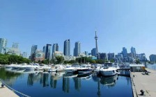 中国学生来加拿大留学之前,需要做好这些准备!