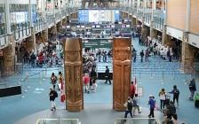加拿大留学生九月入境开学准备清单!