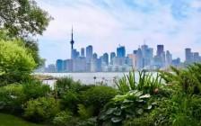 加拿大学签审理再次提速   SDS学签计划国家增加