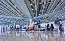 关于多伦多赴华航班乘客申请绿色健康码相关信息的汇总通知