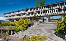 加拿大西门菲沙大学前工作人员性侵罪名成立 疑似华裔