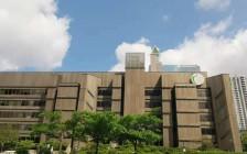 多伦多公立教育局28所留学生可申请的高中名单