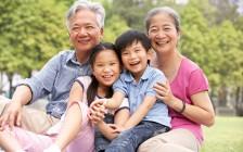 加拿大2021父母团聚移民计划 政府公布细节